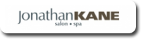 Jonathan Kane Salon & Spa